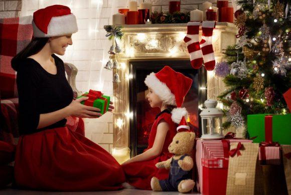 Sniženje božićnog asortimana