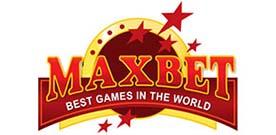Automat Club Maxbet