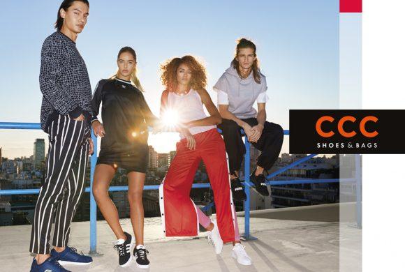 CCC – YOUNGESTER KOLEKCIJA
