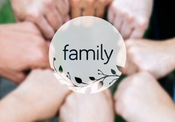 FAMILY.HR – POPUSTI